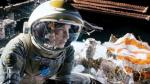 Alfonso Cuarón's GRAVITY Launches to a Space-tacular £6.2 Million on Opening Weekend in the UK