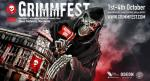 GRIMMFEST 2015 - Day Three