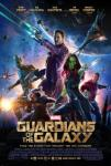 James Gunn Interviews Cast of GUARDIANS OF THE GALAXY In New Video