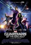 New Clip and IMAX Featurette for GUARDIANS OF THE GALAXY