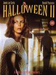 HALLOWEEN II    (The Original)
