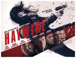 Gina Carano has a disastrous date with Michael Fassbender in new clip from HAYWIRE