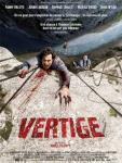 High Lane (Vertige) (2009): out now on DVD