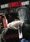 HOME SWEET HOME (2013) - Grimmfest 2013 Review
