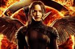 Prepare to pay the ultimate price in final 'The Hunger Games: Mockingjay Part 1' trailer