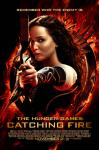 Two New Clips for THE HUNGER GAMES: CATCHING FIRE As Film Releases Theatrically in UK Today