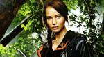 The wait is over, the trailer for 'The Hunger Games' has arrived!