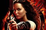 Katniss never wanted any of this in full length trailer for 'The Hunger Games: Mockingjay Part 1'