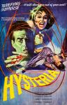 DOC'S JOURNEY INTO HAMMER FILMS #75: HYSTERIA [1965]