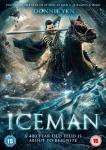 Win ICEMAN On DVD In Our Competition!