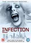INFECTION (2010)