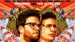 Sony cave in and cancel theatrical release of controversial comedy 'The Interview' (UPDATED)