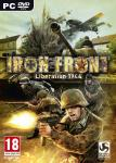 Deep Silver reveal details on the multiplayer mode and the editor for IRON FRONT: LIBERATION 1944