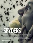 I SPYDERS - A Short Film by William Allinson