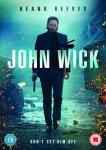 Latest Movies:  John Wick: Chapter Two gets a release date!