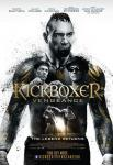 Kickboxer: Vengence: The Hughes Verdict!