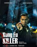 Win KUNG FU KILLER on DVD In Our Competition!