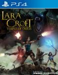 Costum Packs, Items and Weapons Announced For LARA CROFT AND THE TEMPLE OF OSIRIS
