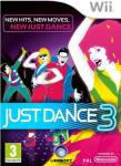 Just Dance 3 - Out Now