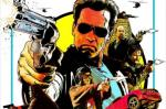 Criminals f**ked up Arnie's day off in new red-band trailer for 'The Last Stand'