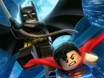 LEGO Batman 2: DC Superheroes confirmed!