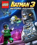 Launch Trailer Revealed For LEGO BATMAN 3: BEYOND GOTHAM
