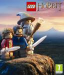 LEGO THE HOBBIT Trailer Launches to Coincide with The Hobbit: The Desolation of Smaug UK Release