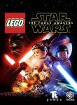 Gameplay Trailer Revealed For LEGO STAR WARS: THE FORCE AWAKENS