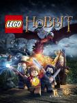 Share an Adventure with LEGO The Hobbit Videogame Trailer