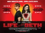 Life After Beth (2014) - In cinemas 1st October