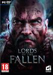 LORDS OF THE FALLEN [PC Game Review]