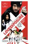 Love Exposure (Ai No Mukidashi) (2008)