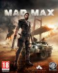 MAD MAX PC Game Review