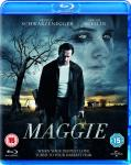 MAGGIE [2015]: The HCF Alternative Review