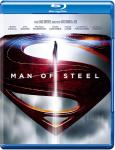 New Lois and Clark Featurette for MAN OF STEEL on DVD and Blu-Ray in the UK from 2nd December 2013