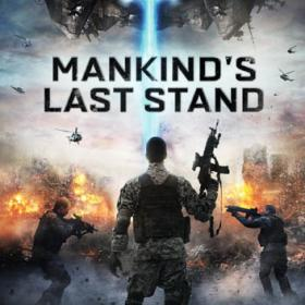 MANKIND'S LAST STAND (2014) aka OUTPOST 37