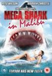 Mega Shark in Malibu (2009)