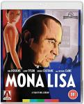 MONA LISA [1986]: on Dual Format now