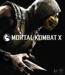 Trailer Gives Closer Look at Kombat Pack 2 DLC For MORTAL KOMBAT X