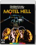MOTEL HELL (1980) - On Blu-Ray from 20th May