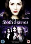 Moth Diaries, The (2011): Released on DVD 16th September