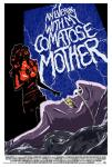 An Evening With My Comatose Mother (2011)