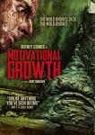 MOTIVATIONAL GROWTH (2013)
