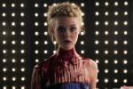 Latest Trailers: The Neon Demon teaser shows Refn's stylish vision at its very best!