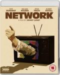 NETWORK [1976]: on Blu-ray now