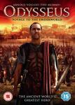 Win ODYSSEUS: VOYAGE TO THE UNDERWORLD on DVD In Our Competition!