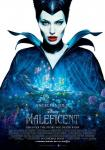 MALEFICENT [2014]: in cinemas now