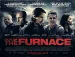 New 60 Second Trailer for All-Star Thriller OUT OF THE FURNACE