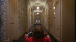 The Shining prequel 'Overlook Hotel' finds a director, plus 'The Ring 3' on the way