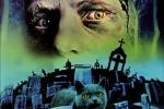 Juan Carlos Fresnadillo latest director in talks for 'Pet Sematary' remake